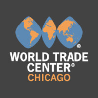 Inception of World Trade Center Chicago