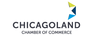 Chicagoland Chamber of Commerce's 112th Annual Meeting of Membership
