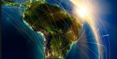 2016 Brazil Trade Promotion and Investment Forum