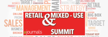 Retail and Mixed-Use Summit